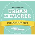 urban-explorer-badge-of-honour