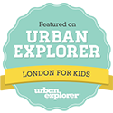 urban-explorer-badge-of-honour