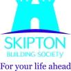 LOGO FOR PROMOTION - Skipton