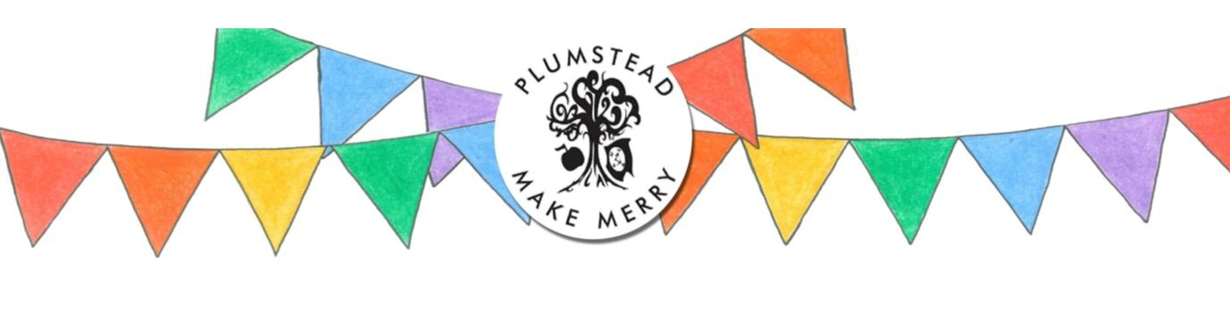 Plumstead Make Merry