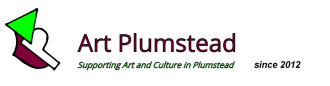 ART PLUMSTEAD cropped-header-coloured2