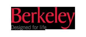 BERKELEY - master_spot