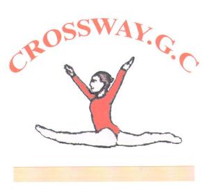 Crossway Gymnastics Club