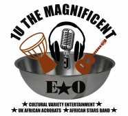 Emmanuel The Magnificent