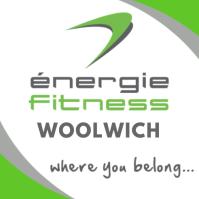 Energie Fitness