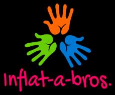 Inflat-a-bros