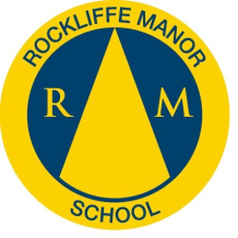 Rockliffe Manor Primary School