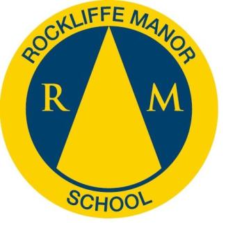 Rockliffe Manor Primary School