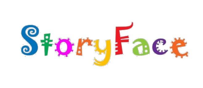 StoryFace